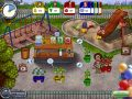Gratis downloaden Garden Dash screenshot 2