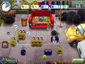 Gratis downloaden Garden Dash screenshot 3