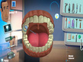 Gratis downloaden Glenn Martin, DDS: Dental Adventure screenshot 2