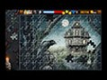 Gratis downloaden Halloween Jigsaw Puzzle Stash screenshot 3