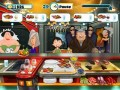 Gratis downloaden Happy Chef screenshot 1
