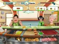 Gratis downloaden Happy Chef screenshot 2