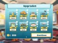 Gratis downloaden Happy Chef screenshot 3