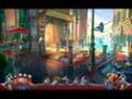 Gratis downloaden Hidden Expedition: The Pearl of Discord Collector's Edition screenshot 3