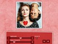 Gratis downloaden Holiday Jigsaw Valentine's Day 4 screenshot 1