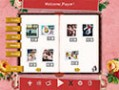 Gratis downloaden Holiday Jigsaw Valentine's Day 4 screenshot 2