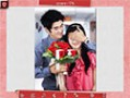 Gratis downloaden Holiday Jigsaw Valentine's Day 4 screenshot 3