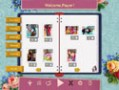 Gratis downloaden Jigsaw Puzzle: Women's Day screenshot 2