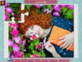 Gratis downloaden Jigsaw Puzzle: Women's Day screenshot 3