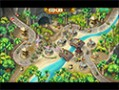 Gratis downloaden Kingdom Chronicles 2 Collector's Edition screenshot 1