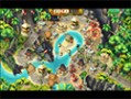 Gratis downloaden Kingdom Chronicles 2 Collector's Edition screenshot 2