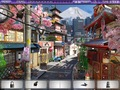 Gratis downloaden Little Shop: Traveler's Pack screenshot 2