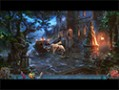 Gratis downloaden Living Legends: The Crystal Tear Collector's Edition screenshot 1