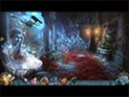 Gratis downloaden Living Legends: The Crystal Tear screenshot 1