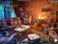Gratis downloaden Macabre Ring 2: Mysterious Puppeteer screenshot 1