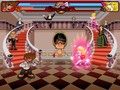 Gratis downloaden Mad Cupid - Revenge of Nerd screenshot 3