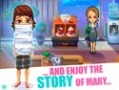 Gratis downloaden Mary le Chef: Cooking Passion Collector's Edition screenshot 2