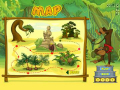 Gratis downloaden Monkey's Tower screenshot 1