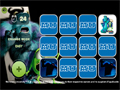 Gratis downloaden Monster Universiteit Memory Spel screenshot 2