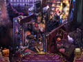 Gratis downloaden Mystery Case Files®: Fate's Carnival Collector's Edition screenshot 1