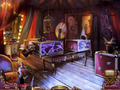 Gratis downloaden Mystery Case Files®: Fate's Carnival Collector's Edition screenshot 2