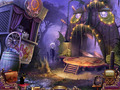 Gratis downloaden Mystery Case Files®: Fate's Carnival Collector's Edition screenshot 3