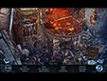 Gratis downloaden Mystery of Unicorn Castle: The Beastmaster Collector's Edition screenshot 1