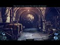 Gratis downloaden Mystery of Unicorn Castle: The Beastmaster Collector's Edition screenshot 2