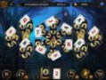 Gratis downloaden Mystery Solitaire: Arkham's Spirits screenshot 1