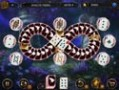 Gratis downloaden Mystery Solitaire: Arkham's Spirits screenshot 2