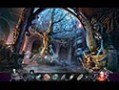 Gratis downloaden Phantasmat: Behind the Mask Collector's Edition screenshot 1