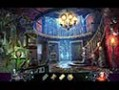 Gratis downloaden Phantasmat: Behind the Mask Collector's Edition screenshot 2