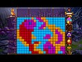 Gratis downloaden Rainbow Mosaics: Love Legend screenshot 2