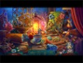 Gratis downloaden Reflections of Life: Dream Box Collector's Edition screenshot 2