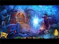 Gratis downloaden Royal Detective: The Last Charm Collector's Edition screenshot 1
