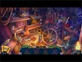 Gratis downloaden Royal Detective: The Last Charm Collector's Edition screenshot 2