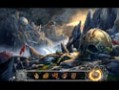Gratis downloaden Saga of the Nine Worlds: The Gathering screenshot 3