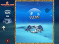 Gratis downloaden Sea Bubbles screenshot 2