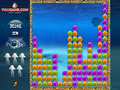 Gratis downloaden Sea Bubbles screenshot 3