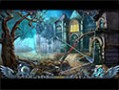 Gratis downloaden Spirits of Mystery: Chains of Promise Collector's Edition screenshot 1