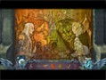 Gratis downloaden Spirits of Mystery: Chains of Promise Collector's Edition screenshot 2