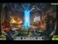 Gratis downloaden The Legacy: Prisoner Collector's Edition screenshot 2