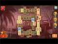 Gratis downloaden Travel Riddles: Mahjong screenshot 2