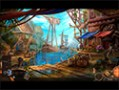 Gratis downloaden Wanderlust: The City of Mists Collector's Edition screenshot 1